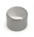 Replacement Varilight Universal Brushed Matt Chrome Dimming Knob Z2KSS